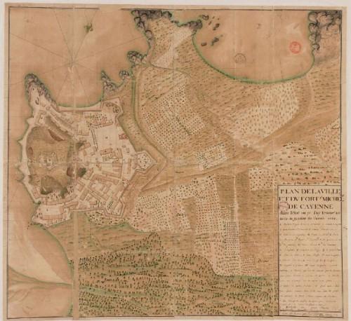 Cayenne 1733-page0001