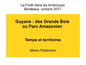 https://f.hypotheses.org/wp-content/blogs.dir/771/files/2018/05/Les-grands-bois-de-Guyane-pdf-300x225.jpg