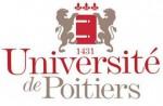 SITE de l'Université de Poitiers