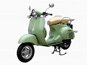 50CC-Scooter-VESPA-125cc-EFI-