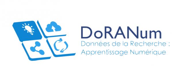 idées_logo1_doranum