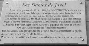 130510_dames_de_Javel