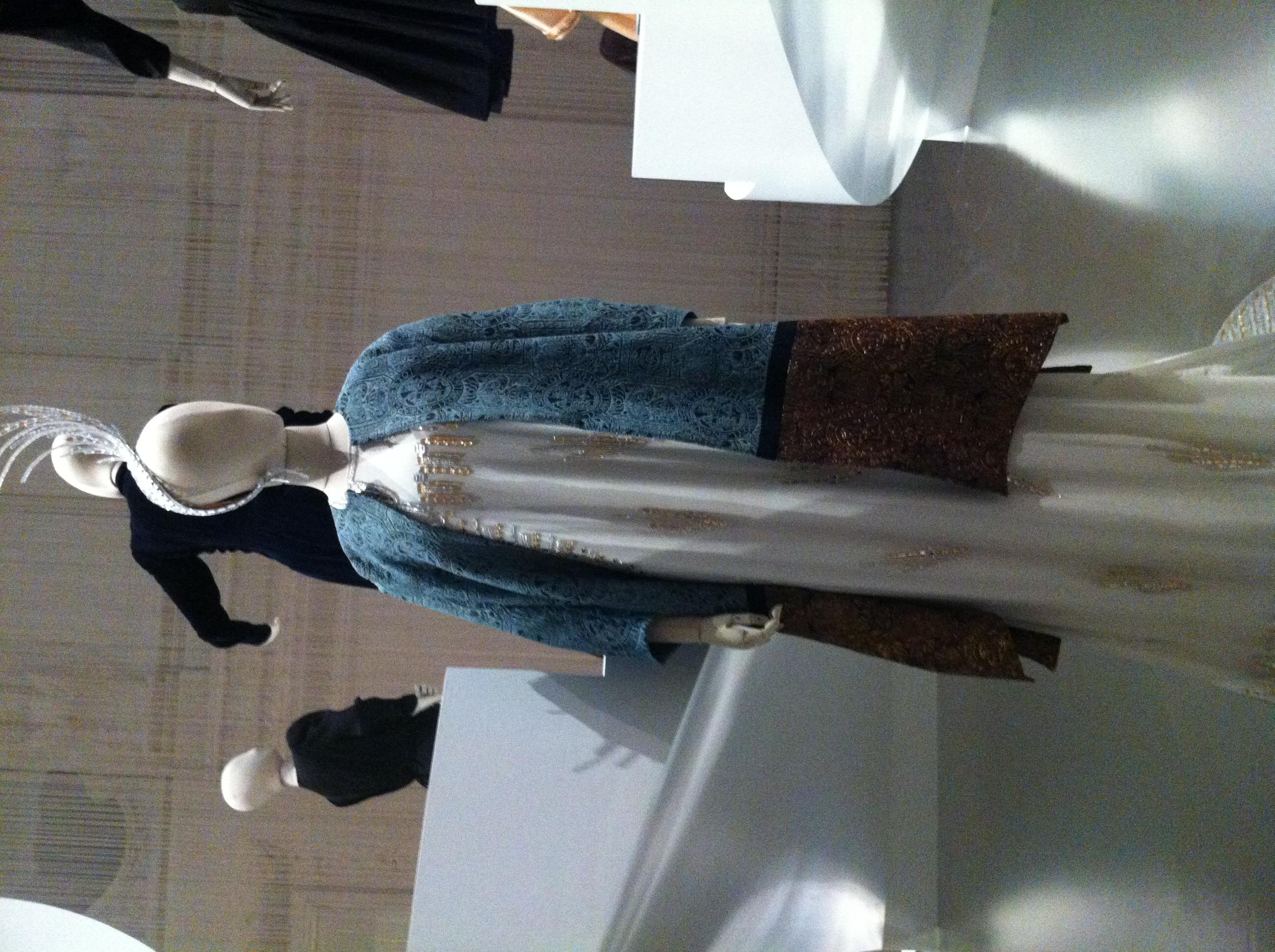 Sponsoriser pour mieux trouver renforcer sa l gitimit histoire et mode - Trouver un magasin h m ...