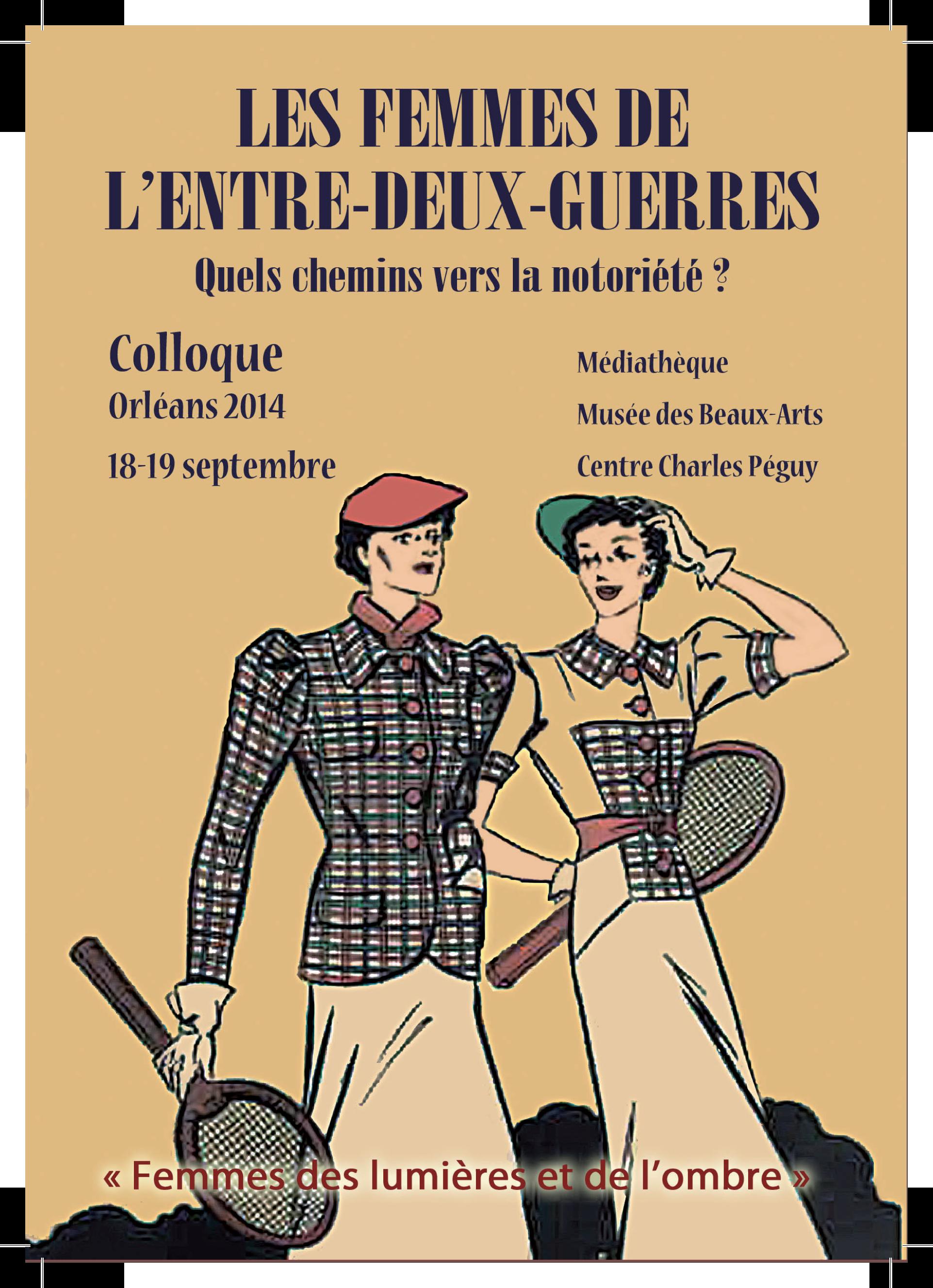 recherche 2eme femme Asnières-sur-Seine
