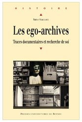 ego-archives_couverture