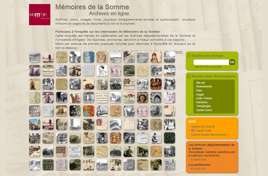 memoires_somme_20140224