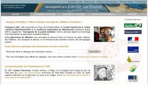 sauvegarde_parole_sarthoise_20140224