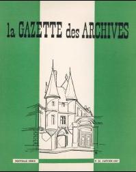 https://f.hypotheses.org/wp-content/blogs.dir/788/files/2017/03/gazette_1957.png