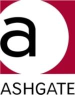 Ashgate_Logo