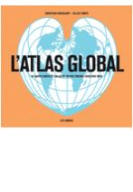 atlas_global_arton3972