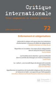 Critique_Internationale_072_L204