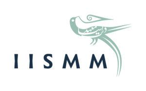 Logo IISMM