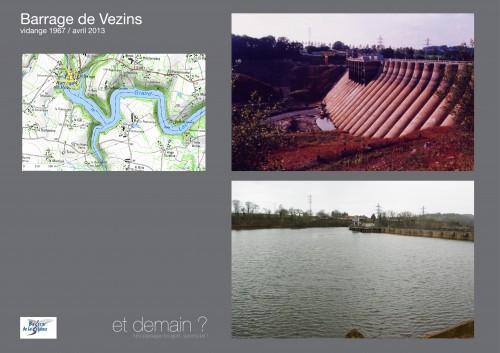 Re-photographie Vezins1