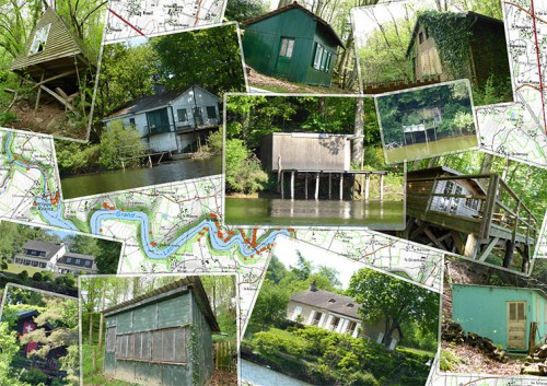 collage_lacs_cabanes2bis