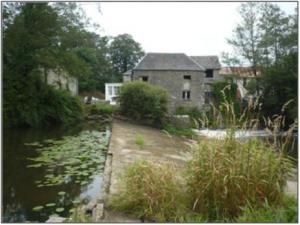 """Séminaire """"Adaptation des territoires"""" 2014-2015 / Séance 5 – 20 mars 2015 : Restauration écologique des cours d'eau et adaptation des territoires"""