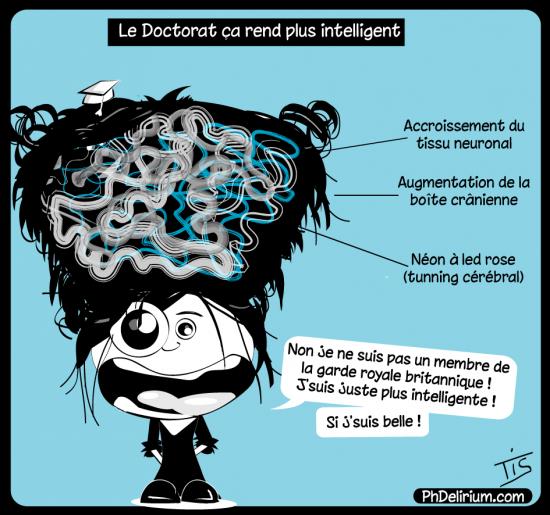 caricature-cervelle-V21-550x515