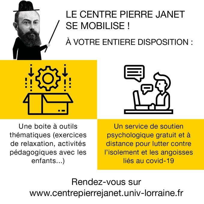 https://factuel.univ-lorraine.fr/node/14046