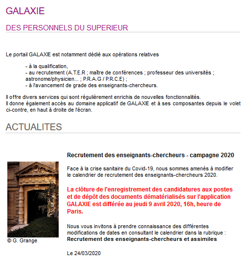 https://www.galaxie.enseignementsup-recherche.gouv.fr/ensup/candidats.html