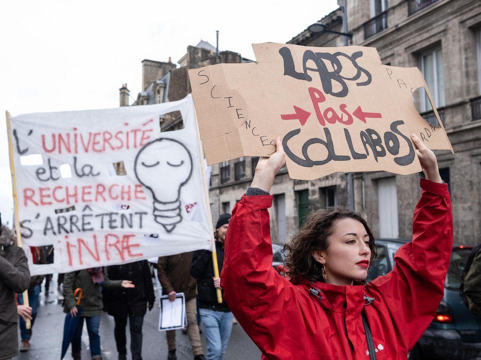 https://www.liberation.fr/debats/2020/03/06/recherche-quand-est-ce-qu-on-se-leve-et-qu-on-se-barre_1780683