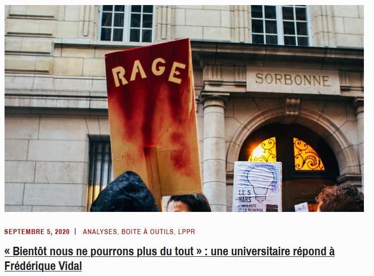 https://universiteouverte.org/2020/09/05/bientot-nous-ne-pourrons-plus-du-tout-une-universitaire-repond-a-frederique-vidal/
