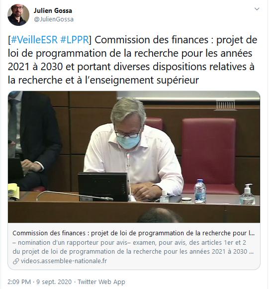 https://twitter.com/JulienGossa/status/1303666866498527232?s=20