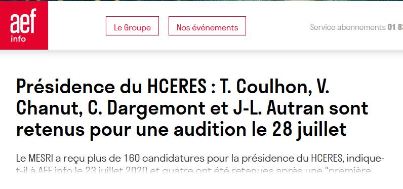 https://www.aefinfo.fr/acces-depeche/632264