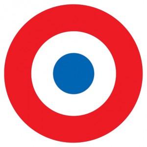 Target-Francais