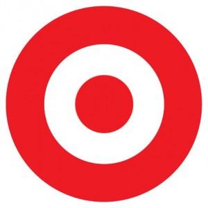 Target-Austria