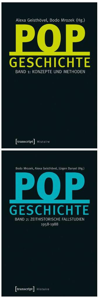 Popgeschichte-Bd-1-u-2