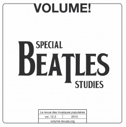 beatles_couv-small250