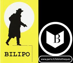 Logo_BILIPO_250