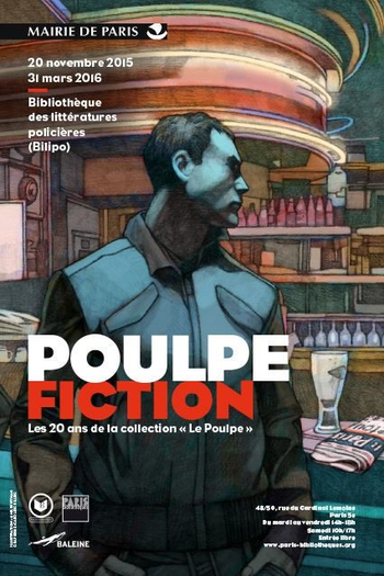 000_poulpe-fiction.jpg__350x525_q85_crop_subsampling-2_upscale