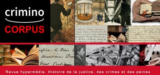 Vignette-revue-blog3F