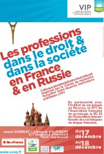 professions_russie