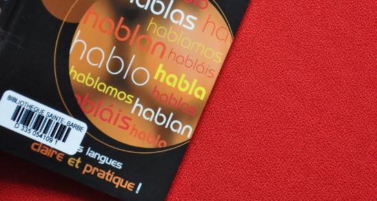 Acquéreur en espagnol
