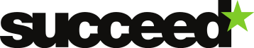 succeed_logo_2