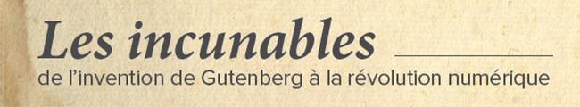 bandeau_incunables_ecole-d-ete