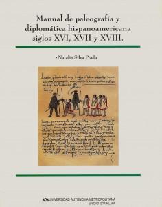 LibroPaleografía 001
