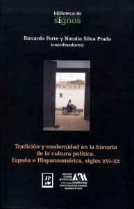 libroTradiMode 001
