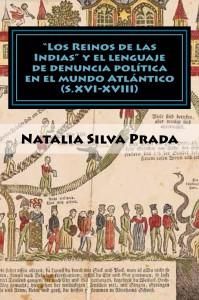 Los_Reinos_de_las_I_Cover_for_Kindle