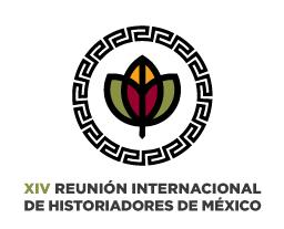 RIHM-logo-secondary