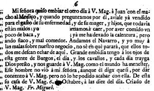carta3fray (640x381)