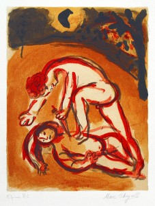 chagall2404