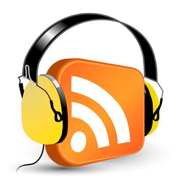 en clave podcast: Historia de los Reinos de las Indias