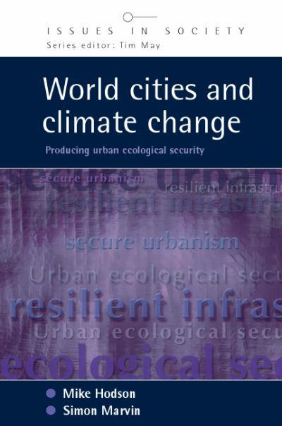 world-cities-and-climate-change-producing-urban-ecological-security