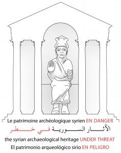 Logo PatrimoineDanger_1