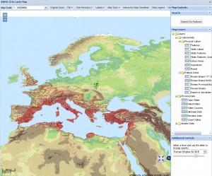Image2_Antiquity A-la-Carte