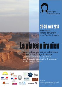 Affiche Colloque Iran jpg