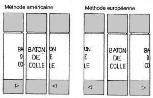 fig.2_article dessin volet1