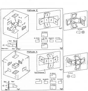 fig.3_article dessin volet1